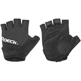 Roeckl Bozen Bike Gloves black